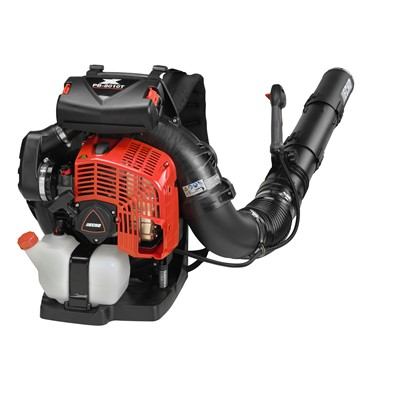 ECHO 79.9 CC PACKPACK BLOWER