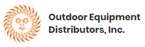 Outdoor Equipment Distributors, Inc.